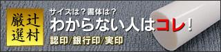 辻村セレクト